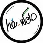 logo héWeb le petit plus du Webmaster Sébastien Etchar