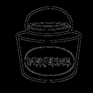 icone héweb logo visuel