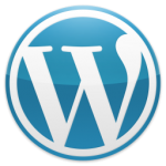 outil wordpress