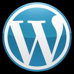 outil wordpress