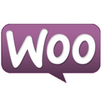 outil woocommerce