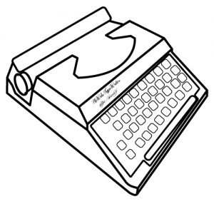 icone héweb rédactionnel seo