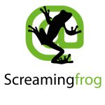 icone screamingfrog outil héweb seo