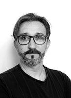 sébastien etchar référenceur SEO et webmaster